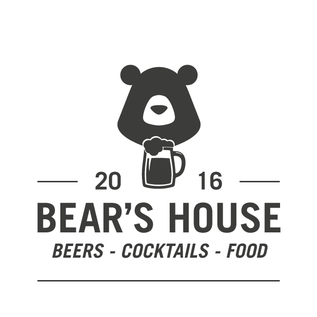 Bear's House Toulouse<br />