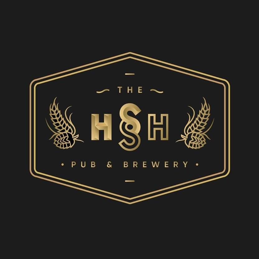 The Hopscotch Pub & Brewery